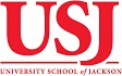 University School of Jackson Logo